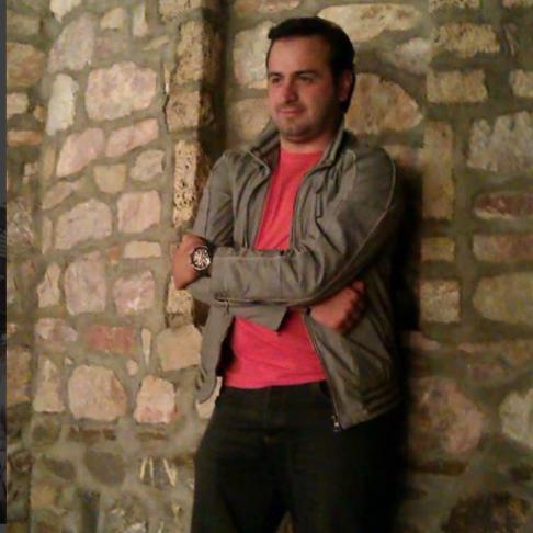 Roger Samara