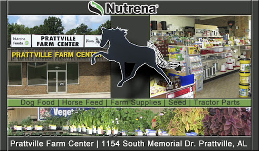 prattville Farm center in alabama 36067 36066