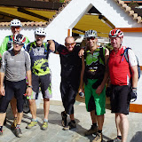 Tibet Trail 06.09.14 Jura Bike School