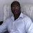 Jose Tudor avatar image
