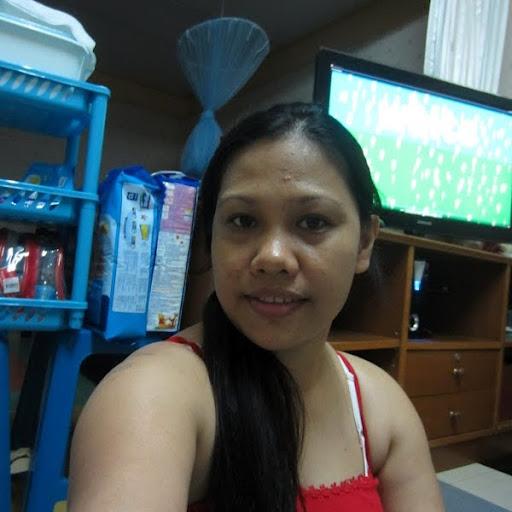 Donna Mendoza Photo 17