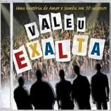 Baixar MP3 Grátis Exaltasamba Valeu Exalta Exaltasamba   Valeu Exalta