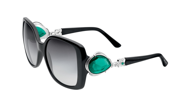 Sunglasses Summer Bvlgari Arrivals – Fashion 2011 eEH9DIW2Y