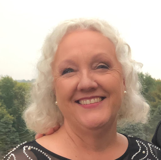 Susan Albrecht