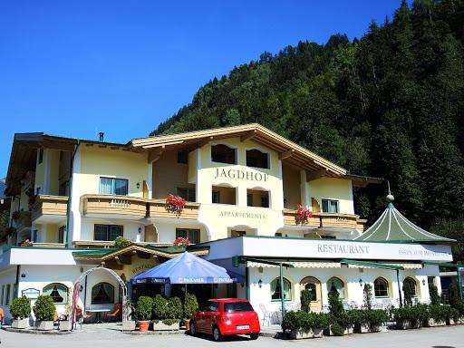 Erlebnis-Comfort-Camping Aufenfeld, Aufenfeldweg 10, 6274 Distelberg, Österreich, Campingplatz, state Tirol