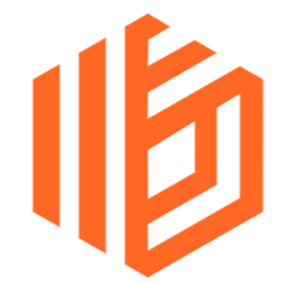 Spinbox logo