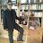 সৌত্রিক বন্দ্যোপাধ্যায়, এম ডি-পি এইচ ডি, এম স্ট্যাট avatar image