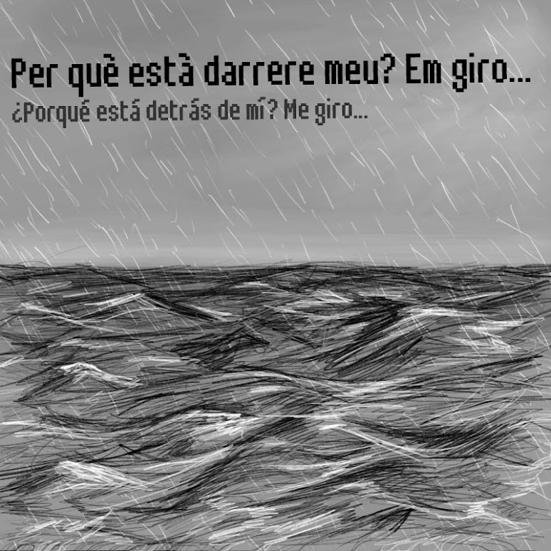 http://pobregrillito.blogspot.com/2015/01/01g.html