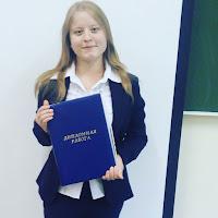 alenka-shepshina