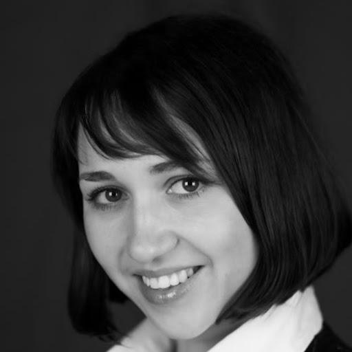 Stephanie Baier