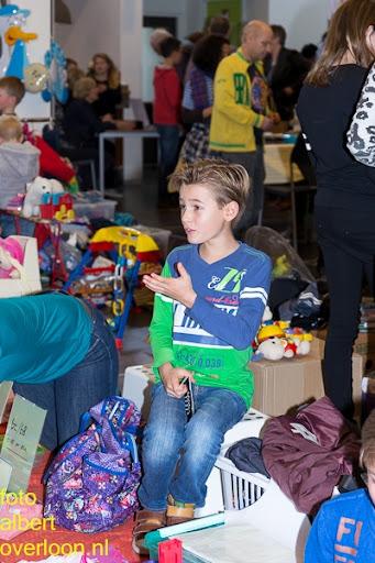 Kindermarkt - Schoenmaatjes Overloon 09-11-2014 (12).jpg