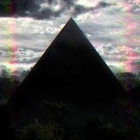 Nightcall's avatar