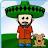 marek kovar avatar image