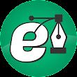 Eduardo C