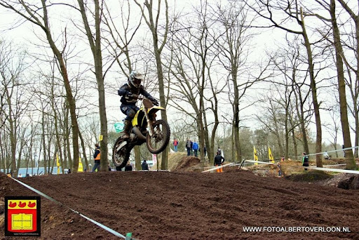 Motorcross circuit Duivenbos overloon 17-03-2013 (44).JPG