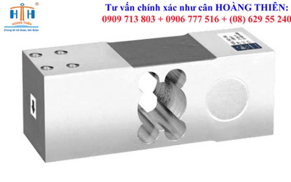 câm biến tại loadcell cas BCD giá cực mềm tốt naht61