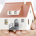 Post image for Beginner's Guide to Home Insurance
