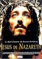 Jesus De Nazaret (1977)