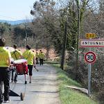 2012-03-31 - Toques et Clochers à Antugnac