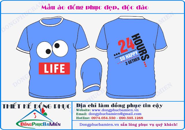 Dong phuc hoc sinh 12A10 truong THPT dan toc noi tru Tuong Duong