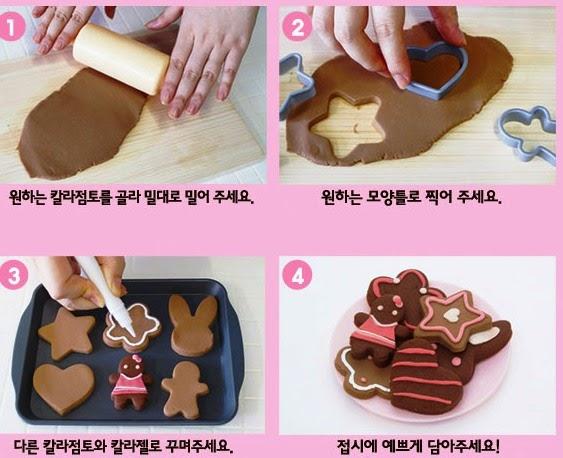 lam-banh-cookies-bang-bot-nan-mimi-world-5