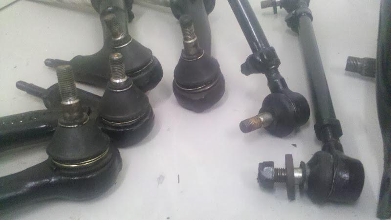 Restauração Buggy Cobra 93 - Página 3 2013-12-17_22-31-07_15