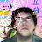 Justin Coburn avatar image