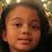 Giada Yorke avatar image