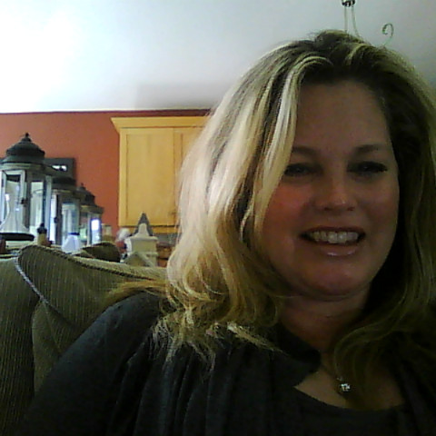 Gay matchmaking services near mentor oh