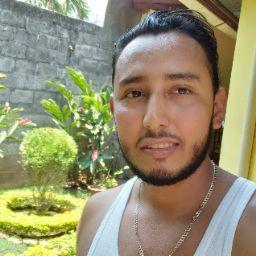 Randol Jose Martinez picture