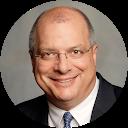 Lehmkuhler Strategic Consulting, LLC