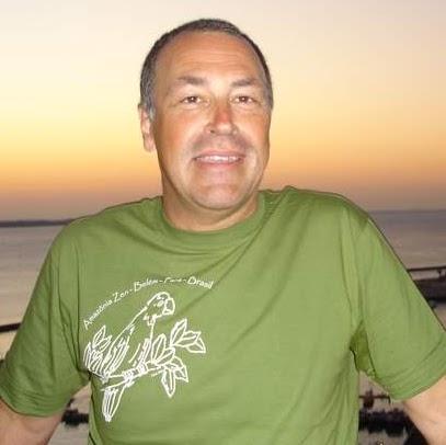 David Varley