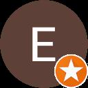 Elodie G