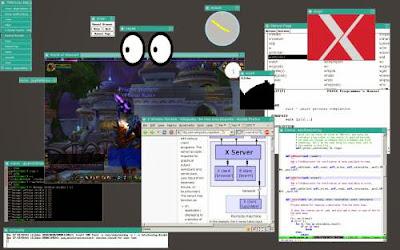Evaluando la seguridad del escritorio Linux