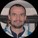 Mario Pagnanelli