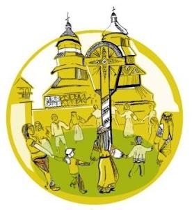 фестиваль   «Святкуймо Воскресіння Разом»