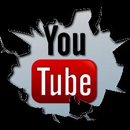 Metropolis on YouTube