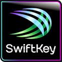SwiftKey Keyboard App voor Android (Toetsenbord Vervanger)
