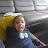 GSH GSH avatar image