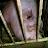 Ben lastname avatar image
