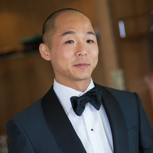 Jerry Lai