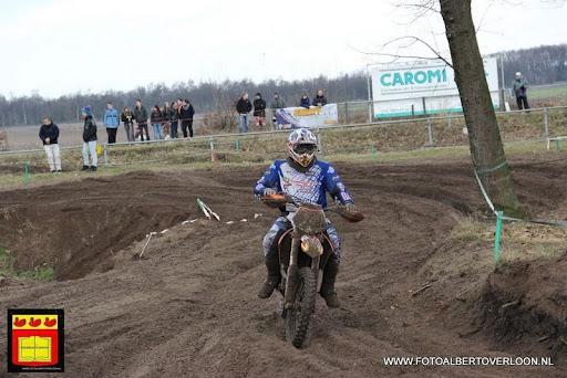 Motorcross circuit Duivenbos overloon 17-03-2013 (57).JPG