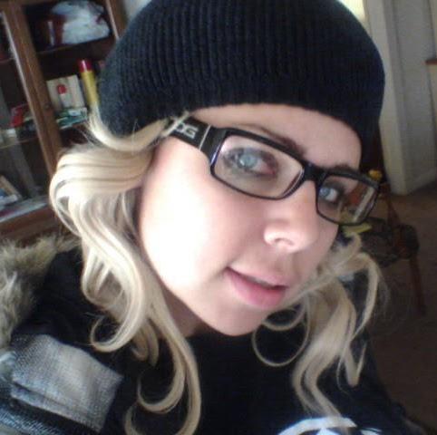 Danielle Langley Photo 15