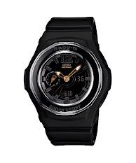 Casio G-Shock : G-314RL-4AV