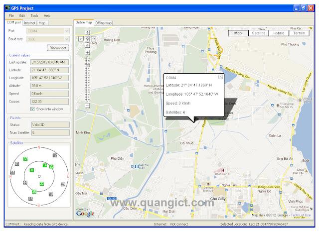 [Image: Gmap.jpg]