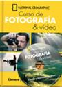 Curso de Fotografía y Vídeo - ABC