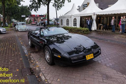 Jaarlijkse Cabrio-Oldtimertocht Overloon 31-08-2014 (12).jpg