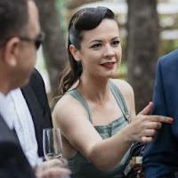 Lana Zivkovic's avatar