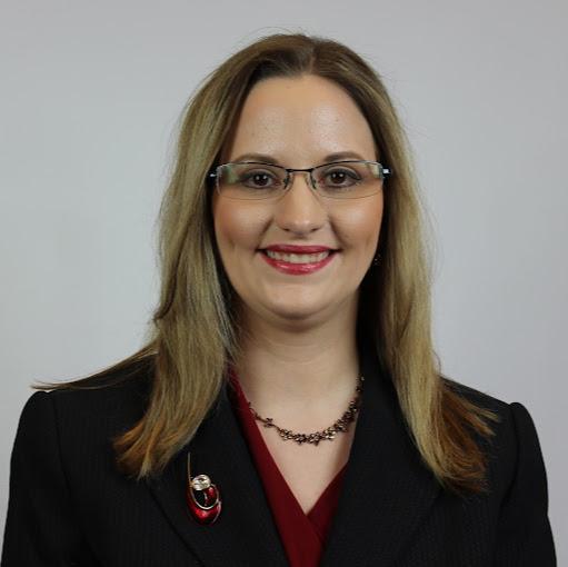 Jessica Ehlers, MOS (Jess