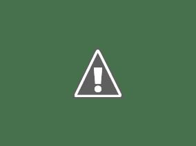 Azul Beach Hotel 2012 Trip Report